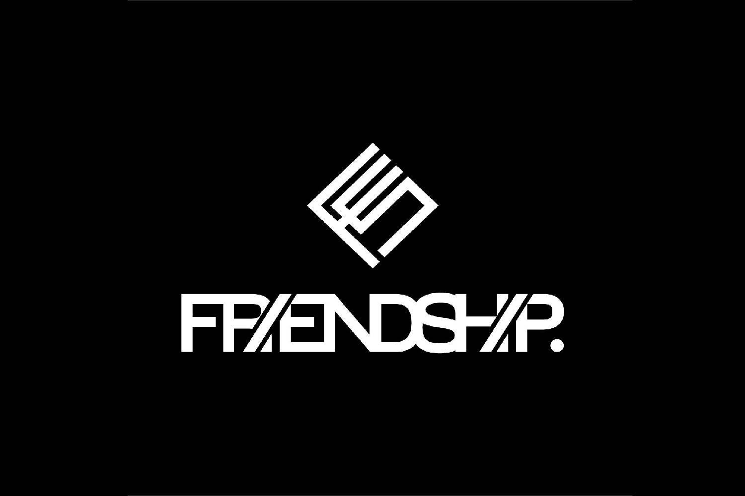 SENSA PICK UP!FRIENDSHIP.配信アーティストMovie紹介 -Vol.3-