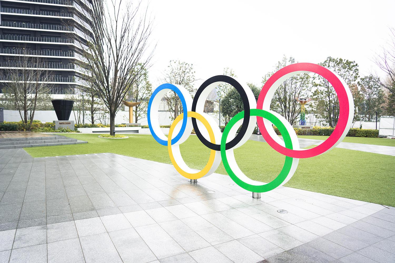 2020年オリンピックイヤー開幕!日本オリンピックミュージアムで歴史を学ぶ。