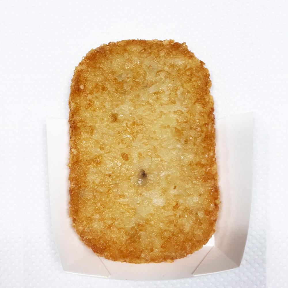 デイリーヤマザキ正方形.jpg