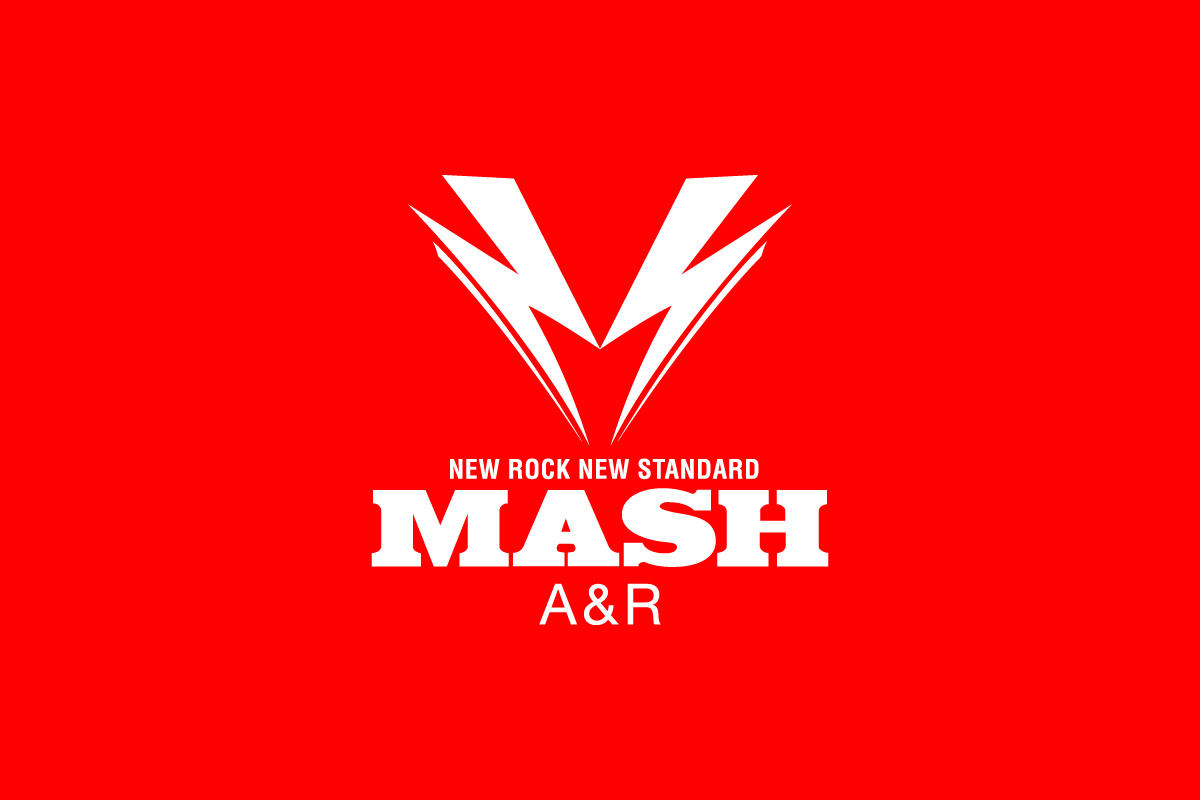 【MASH A&R】MASH FIGHT!Vol.6、1st Season MATCHの出演者、チェックはしてある?