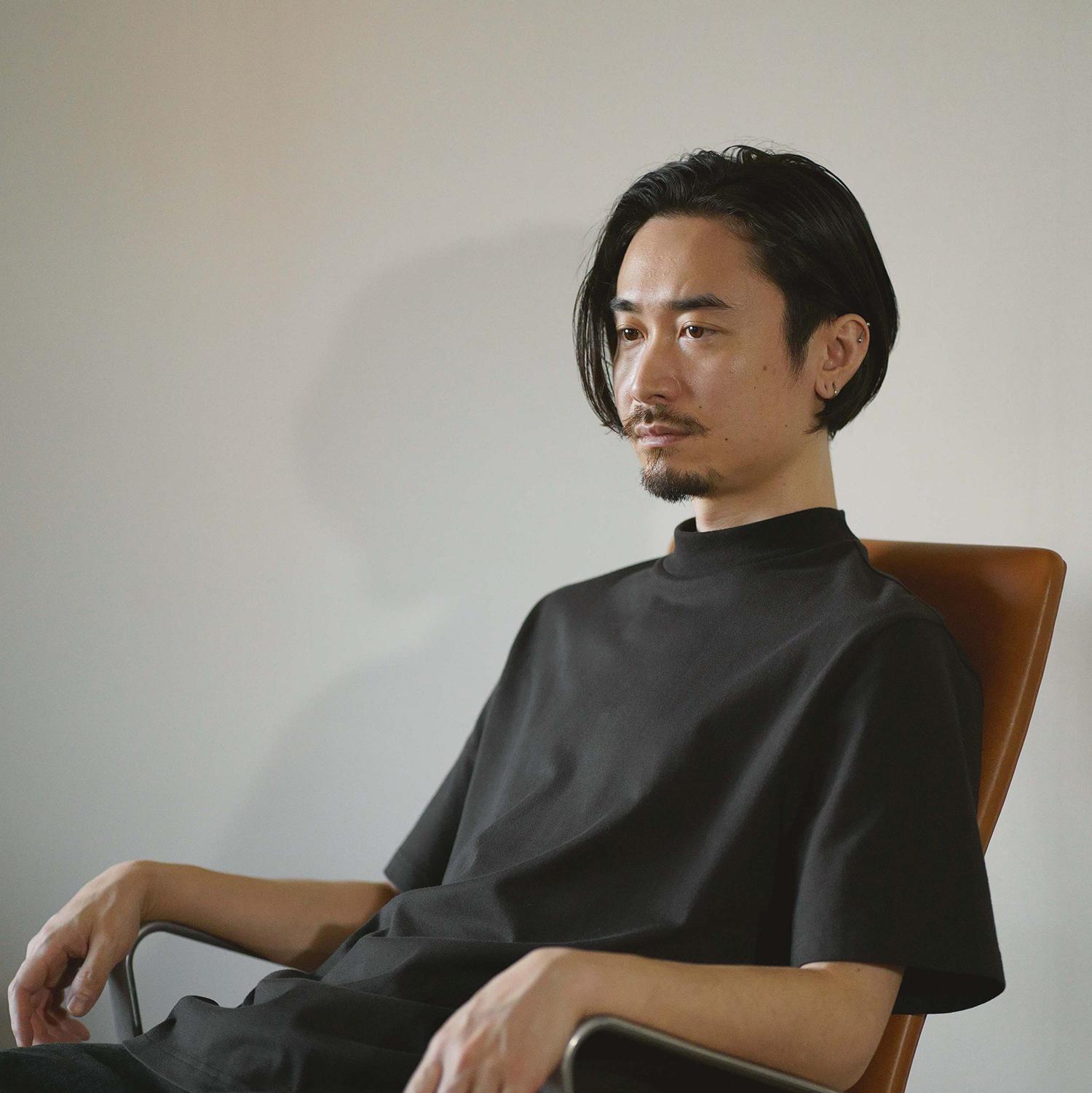 Shōtaro Aoyama_Lowres.jpg
