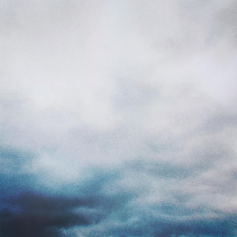 Cloudy_JK_1500.jpg