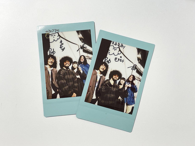 IMG_8516_present_kaneko.jpg