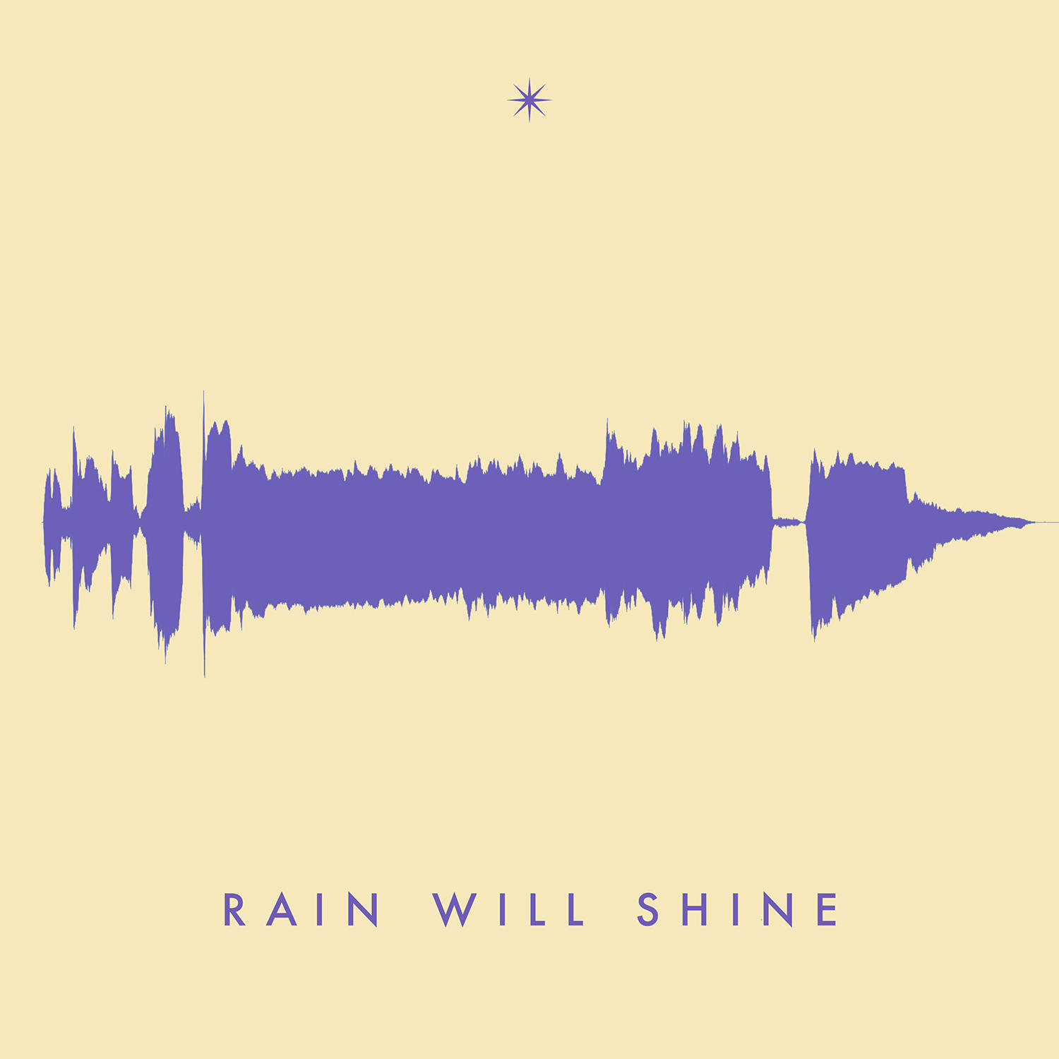 Love Song Rain Will Shine Artwork_1500.jpg