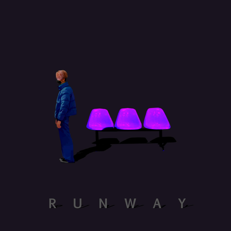 RunwayJKT.png