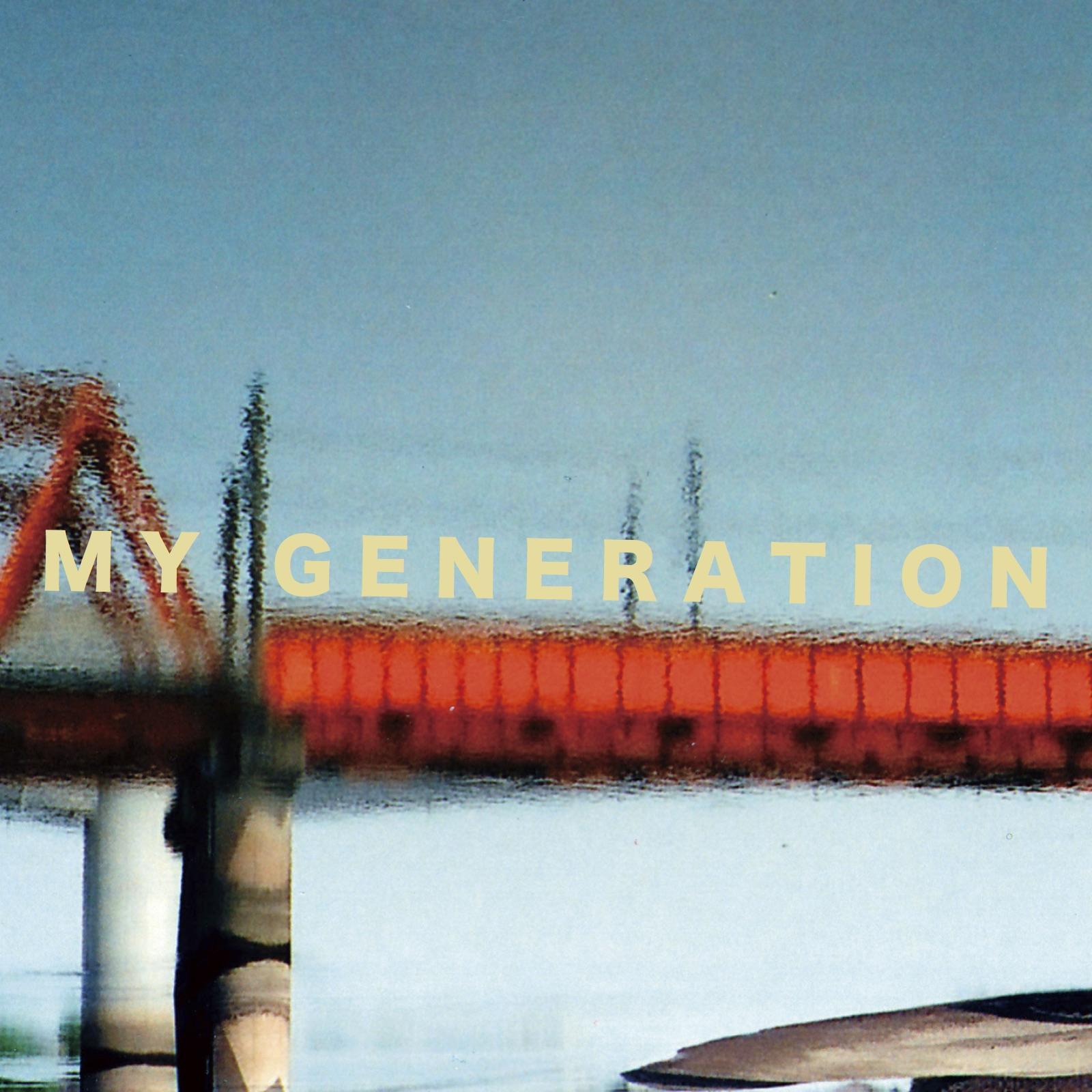 MY GANERATION 表1.jpg