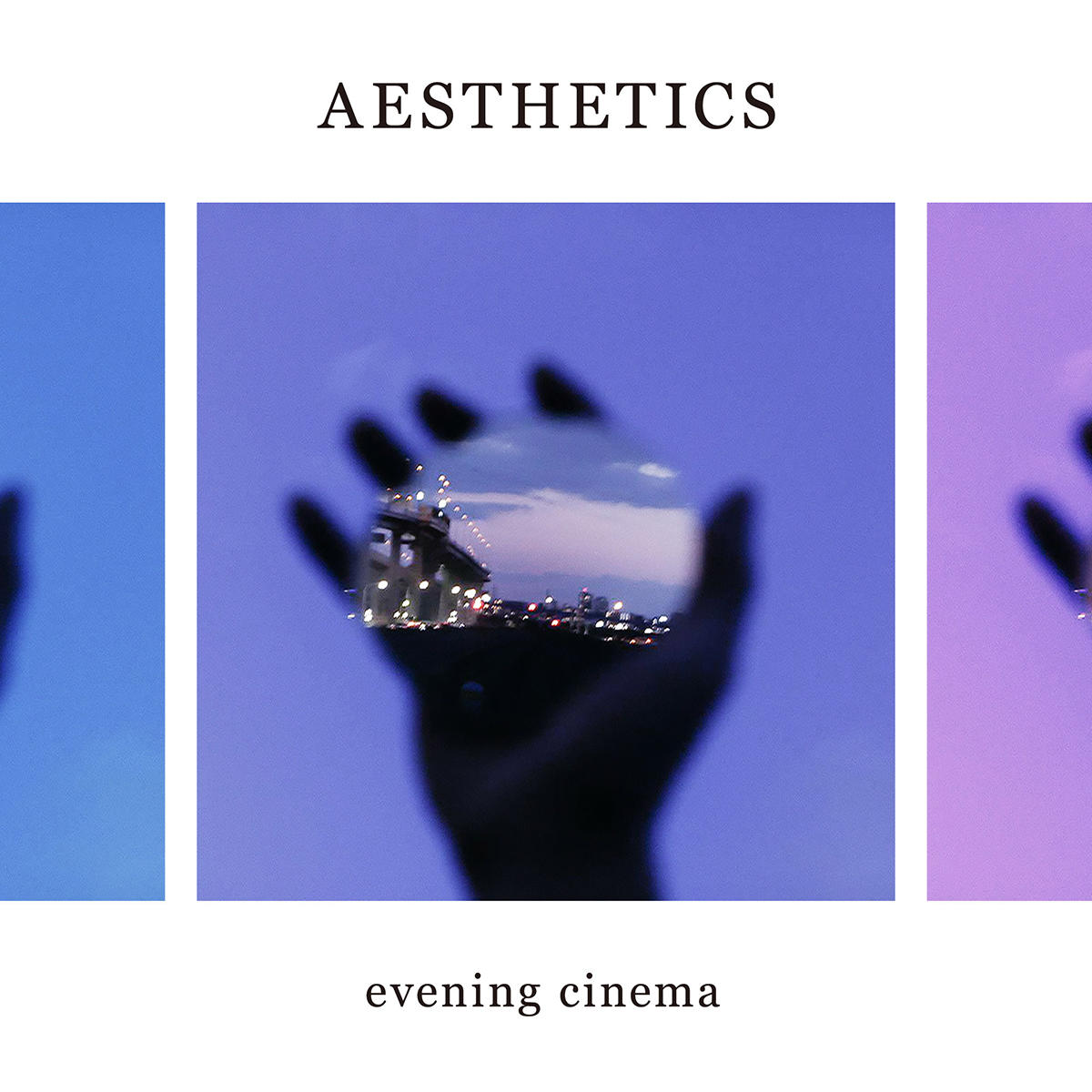 eveningcinema_jk_1200.jpg