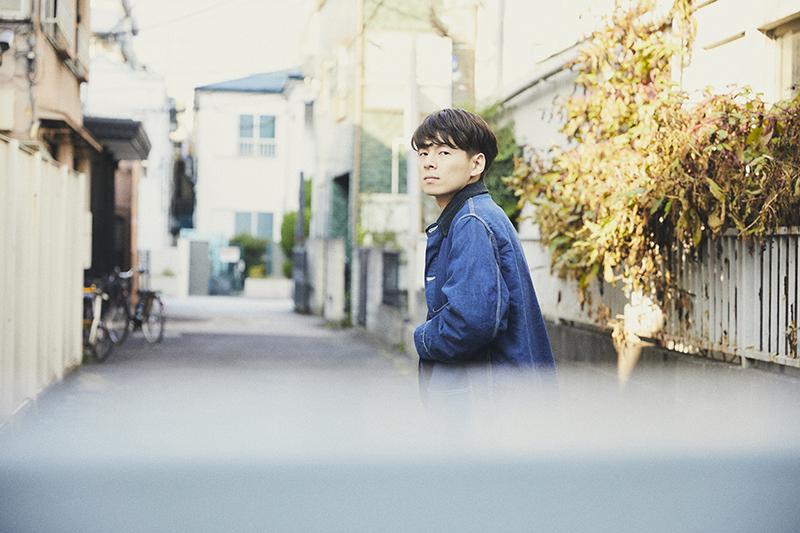 odol_kiji_01.jpg