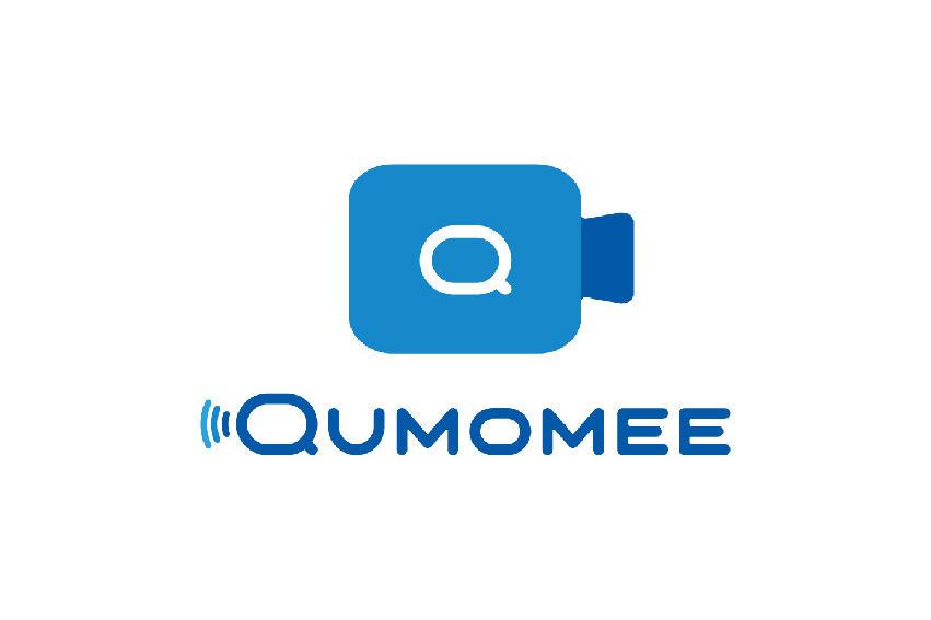 qumomee_resize.jpg