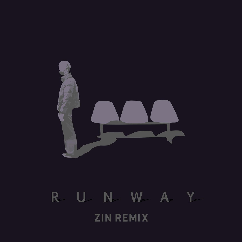 vivaola_runway_remix_ok_s_1500.jpg