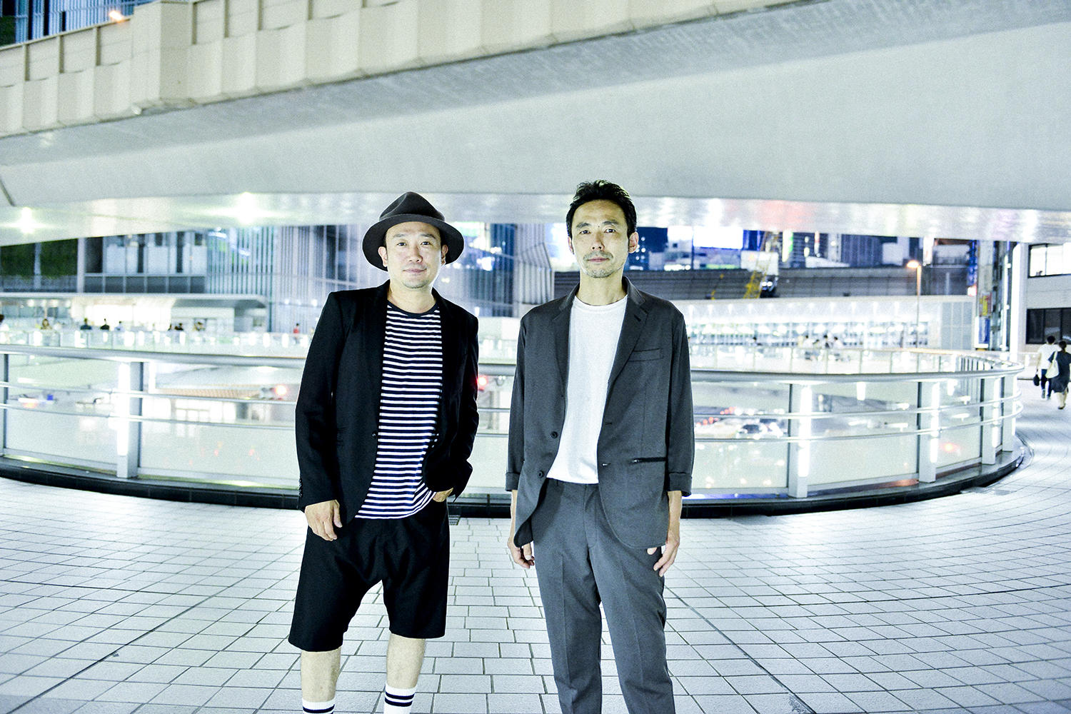 FRONTIER BACKYARD、有観客ライブ「Here again release party」を開催決定!