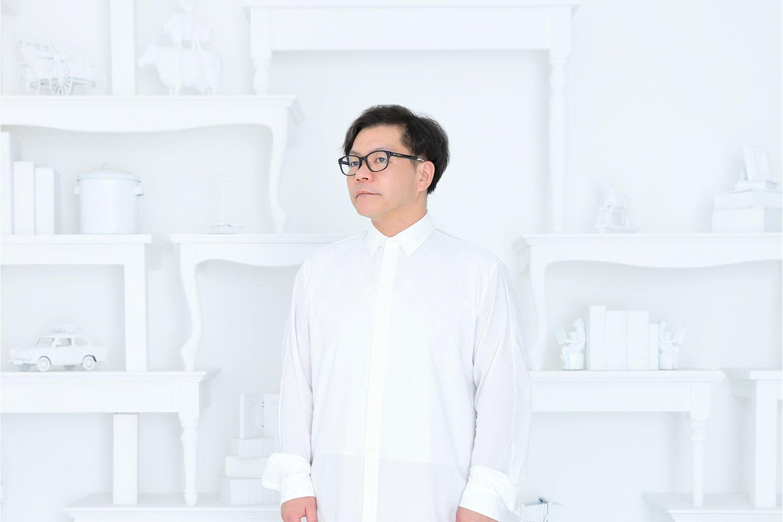 FreeTEMPO、11年ぶりニューアルバム「Sekai」リリース&シシヤマザキ制作による「Peace」MV公開!