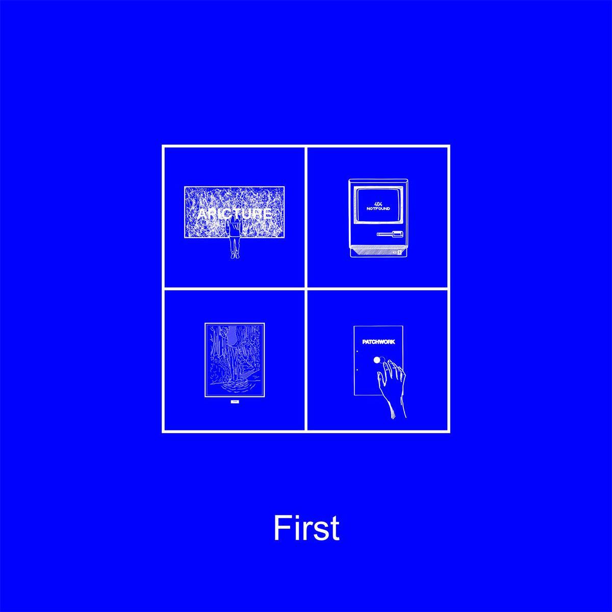 Foc_JK_first_1500_20200705.jpg
