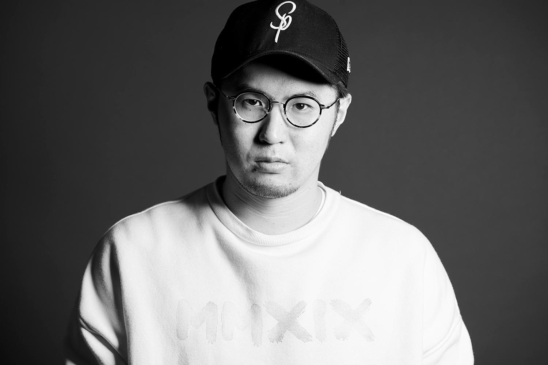 Spotifyで「Right」が130万回再生を突破したKotaro Saitoが新曲「Primavera」をデジタルリリース!