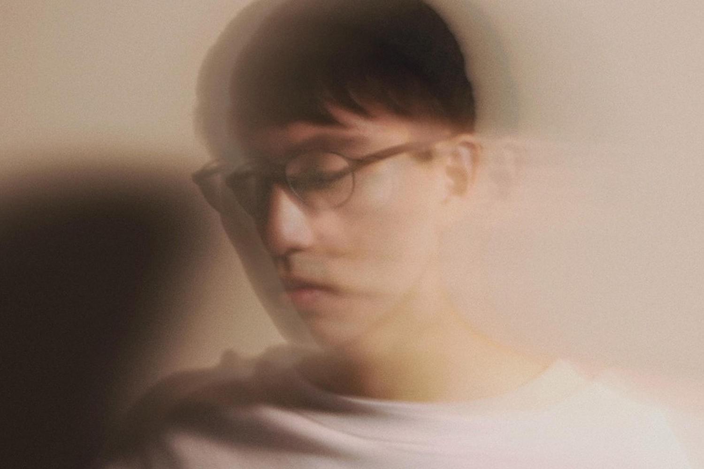 新鋭トラックメイカーLULU、「 LIQUID (feat.okkaaa) - SKYTOPIA Remix」をリリース