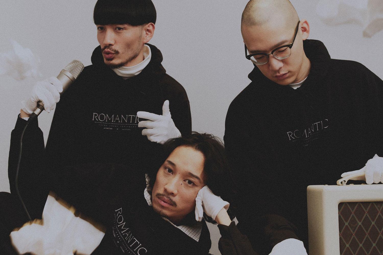 MGF、mabanuaプロデュース「Beautiful」リリース&10月に3rd albumリリース決定!