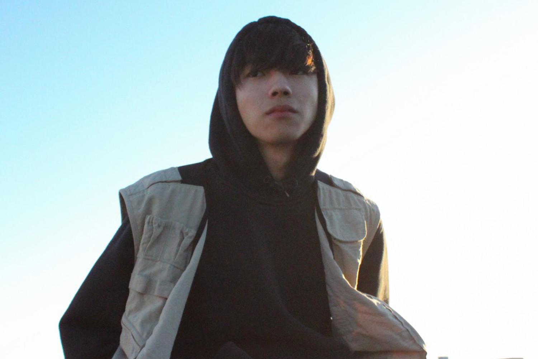 PLANET TOKYO所属のNSK、自身初のMV「One(ニューリーRemix)」公開!