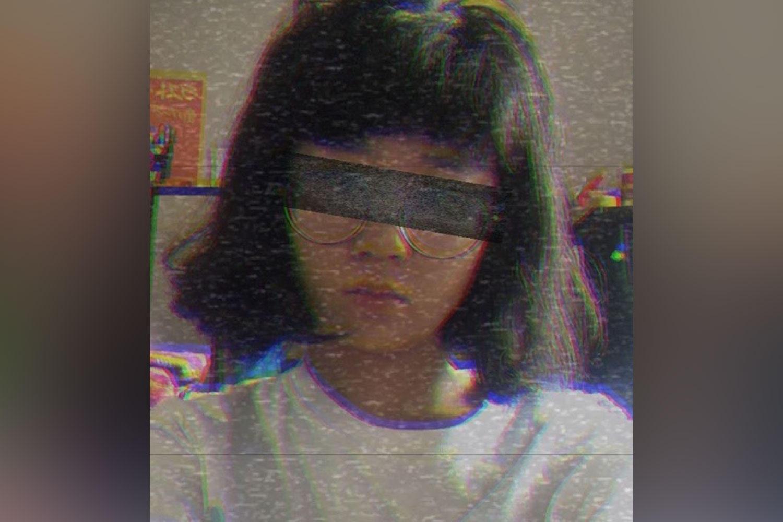 Tokiyo、アルバム「Bad Brain」をデジタルリリース