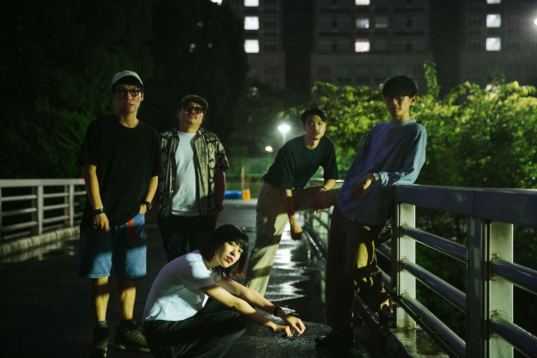 all about paradise初の有澤フィーチャー曲「Pleasure」リリース&sadakataトータルプロデュースMV公開!