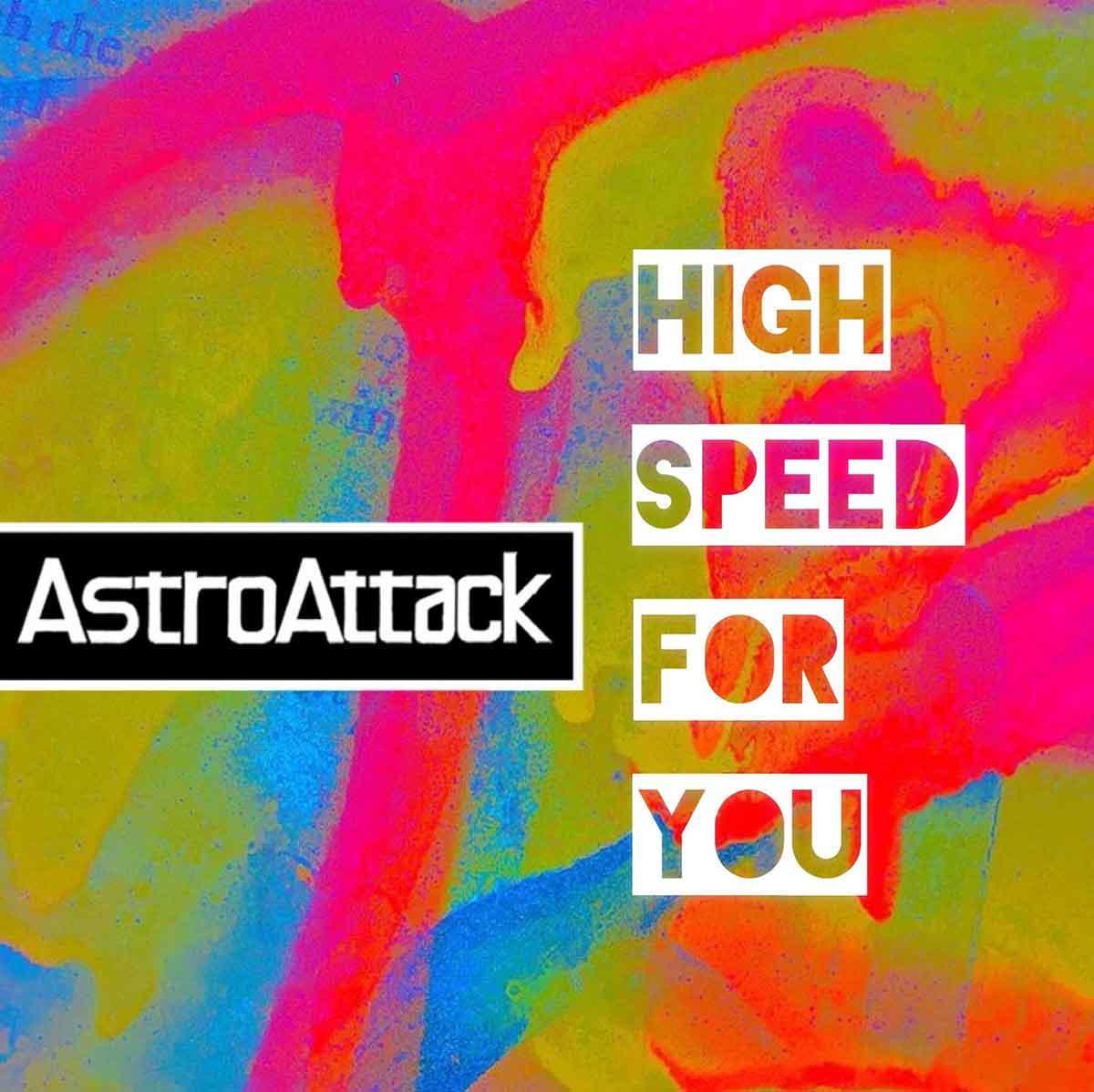 astroattack_jk_1200_20210113.jpg