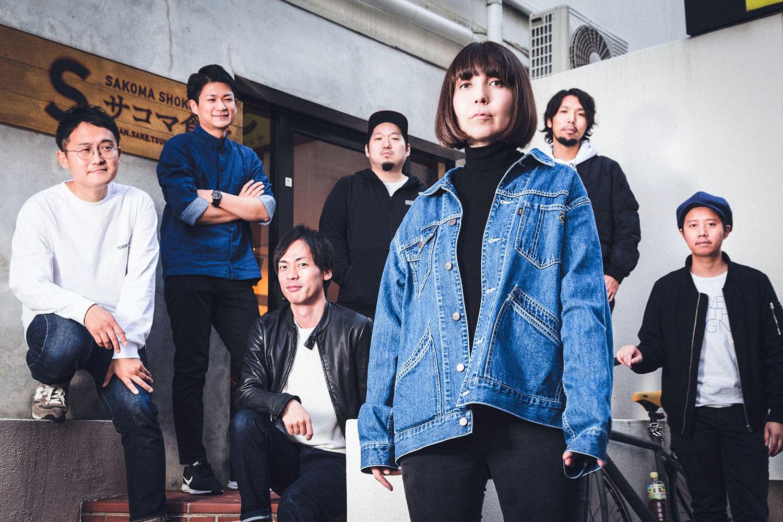AVOCADO BOYS、2ヶ月連続シングル配信第二弾「Crazy」デジタルリリース&MV公開!