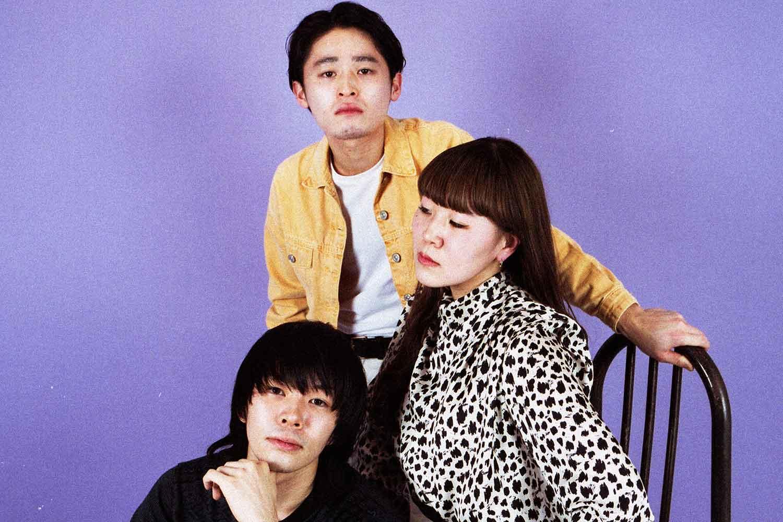 BROTHER SUN SISTER MOON、3/31に高野勲氏が参加の新曲「Heartbreak」リリース!