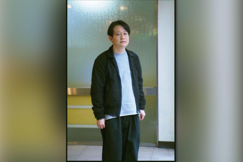 butaji、新曲「free me」ストリーミング解禁&リリックビデオ公開!