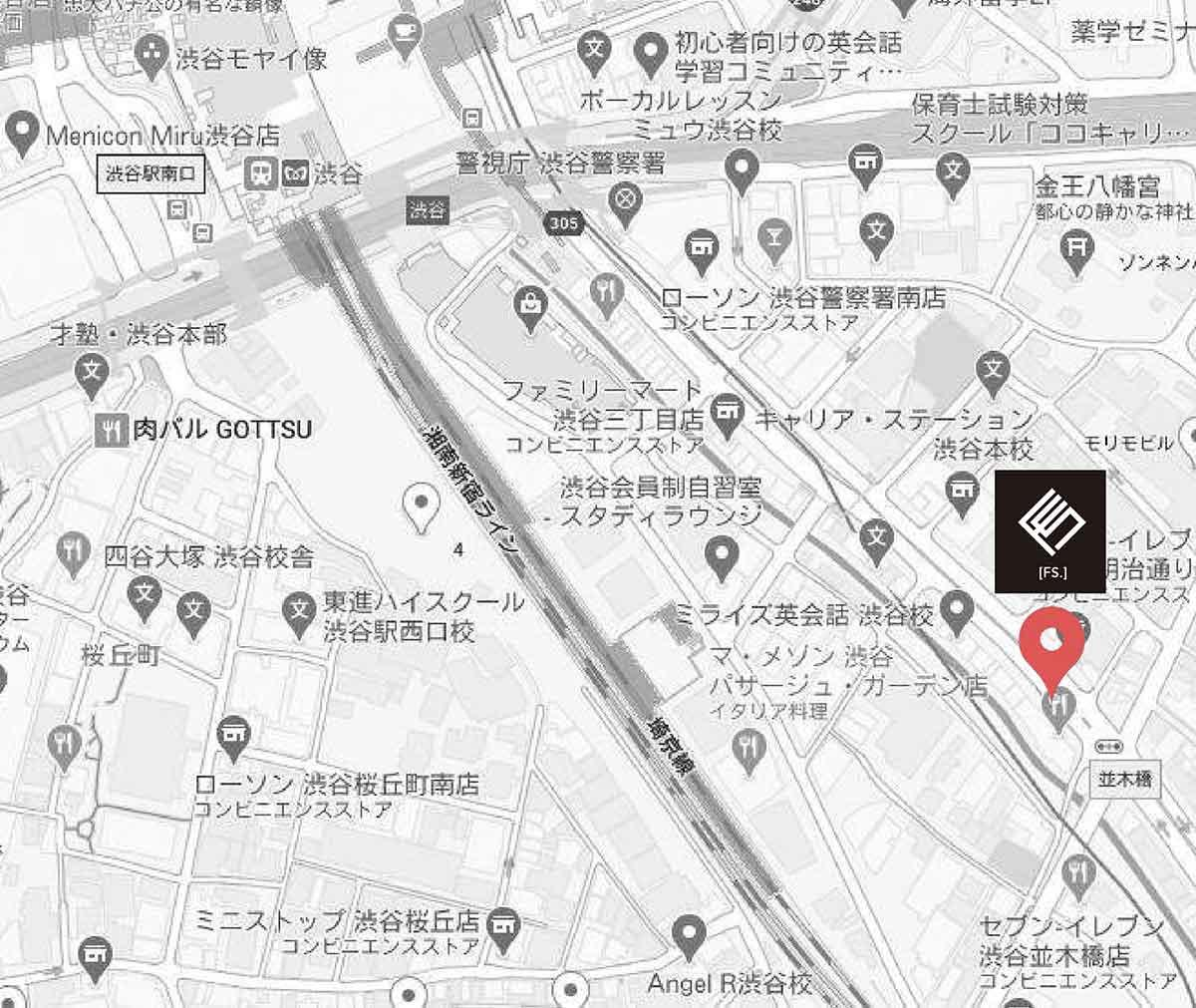 05_FS地図資料.jpg