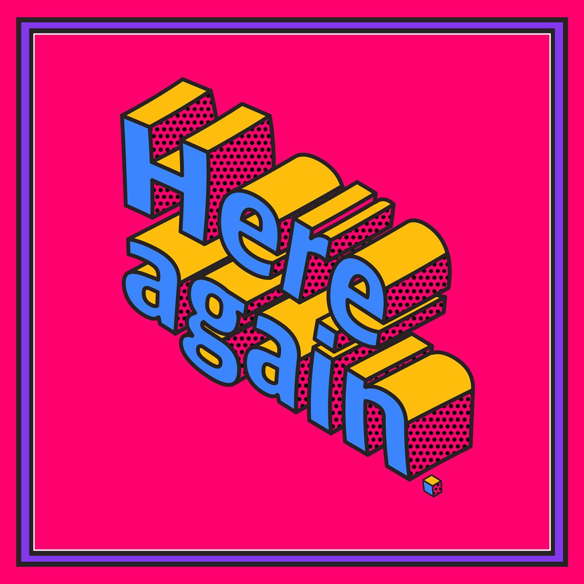 fby_Here_again-01.jpg