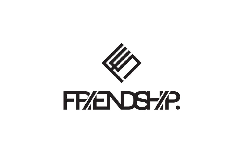FRIENDSHIP.、本日19時にYoutubeライブ配信緊急開催!Yuto Uchino(The fin.)のアコースティックライブも