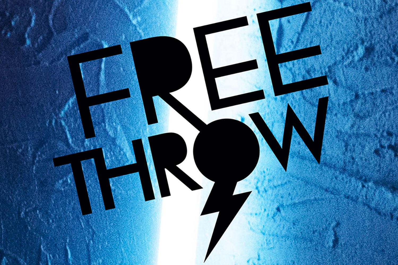 DJ Party FREE THROW、10/24(日)FS.にて有観客イベント開催&Youtube無料配信!