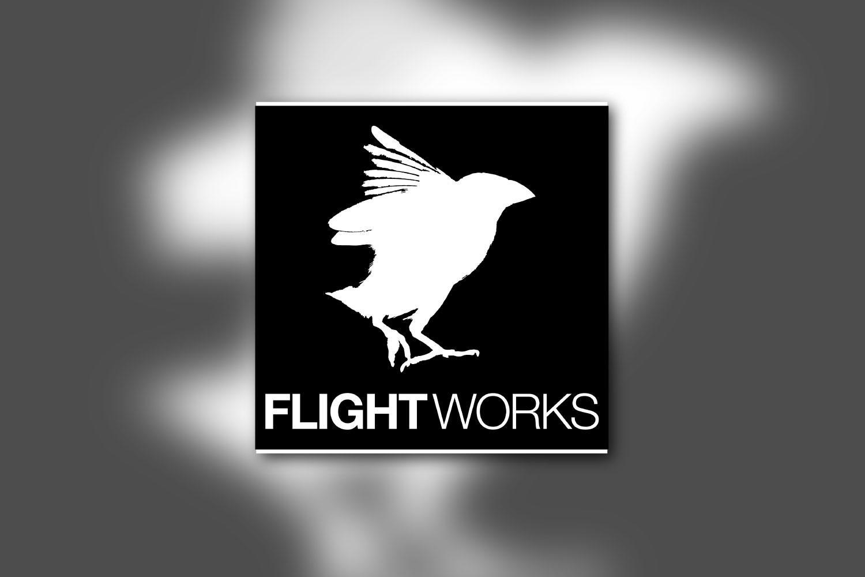 京都エレクトロレーベルFlight Works、コンパイルEPシリーズ第1弾リリース&リードトラックのteaser MV公開!