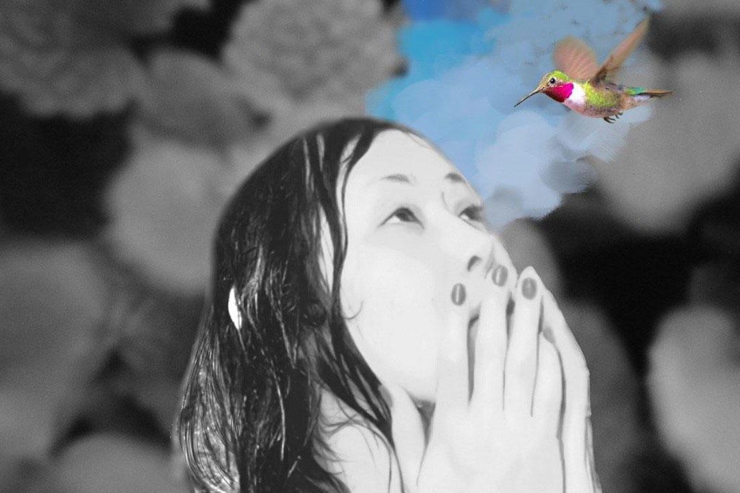 グーテフォルク、カバーミニアルバム「Cover Syndrome 洋楽篇」リリース!