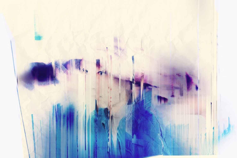 HANDSOMEBOY TECHNIQUE、12年ぶりフルアルバム「TECHNIQUE」リリース!