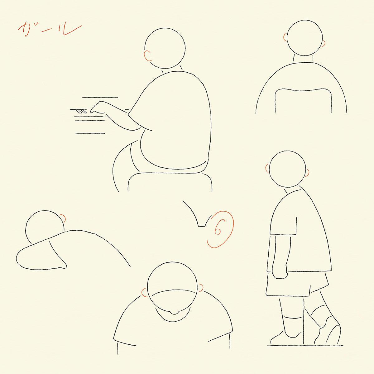 ichi_jk_1200_20210916.jpg