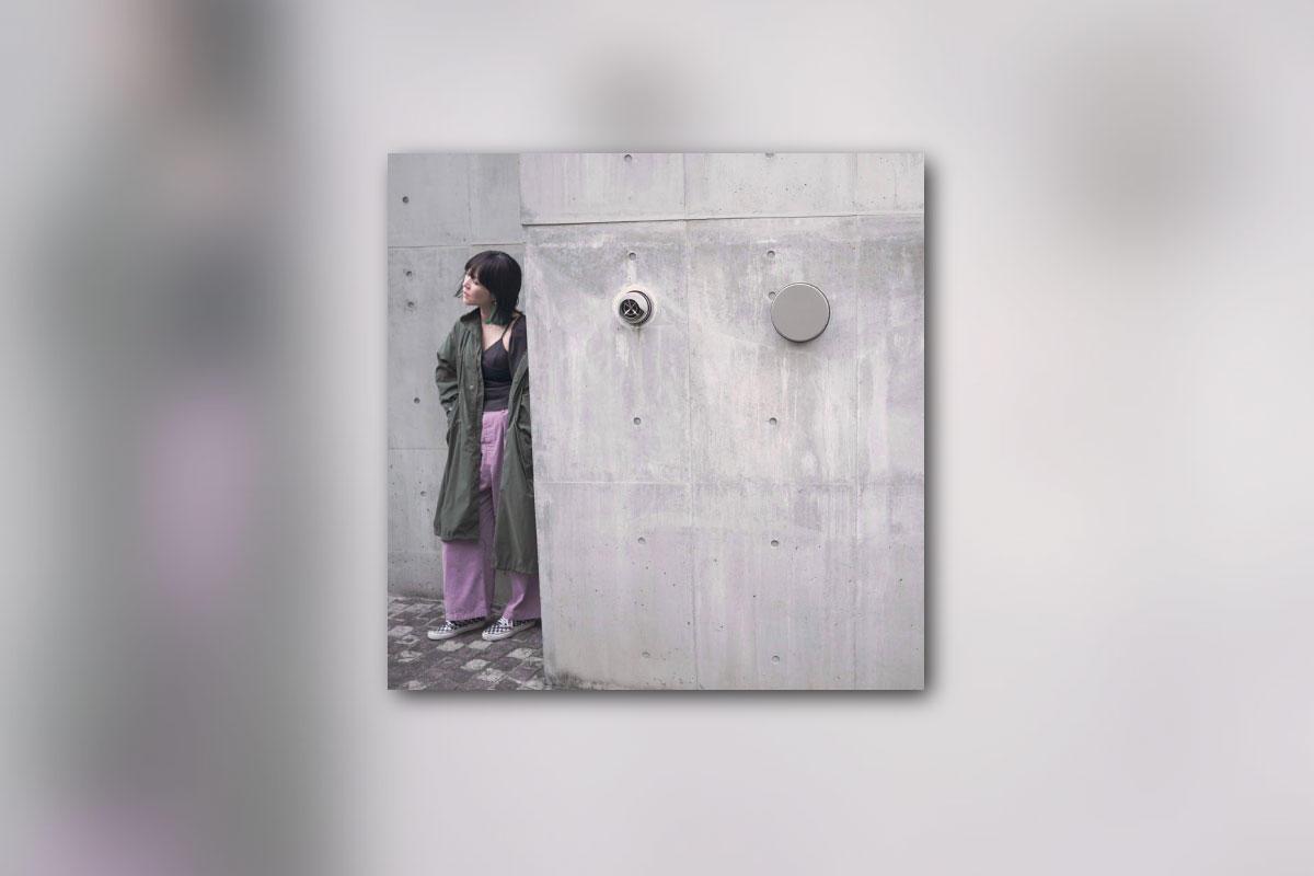 KINU、オルタナティブR&Bソング「LOVE SICK」をデジタルリリース&MV解禁!