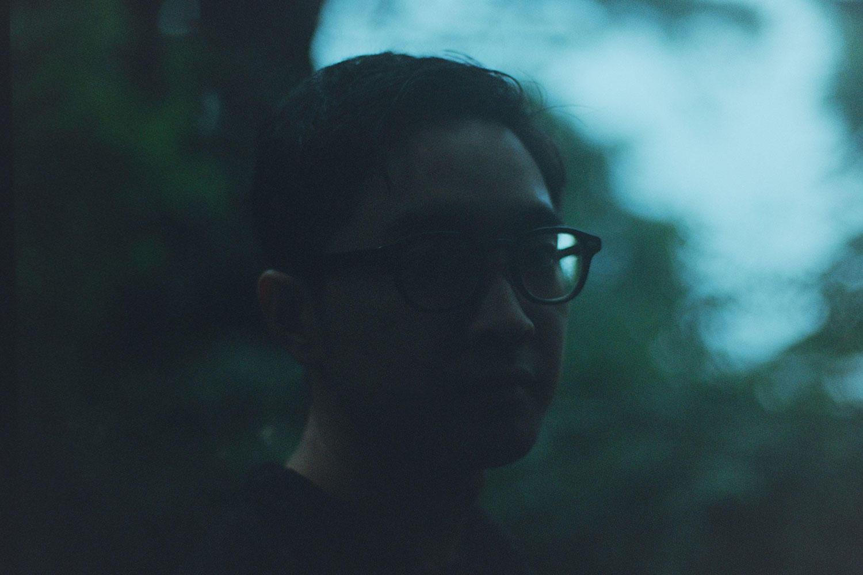 東郷清丸、小林うてな・あだち麗三郎などが参加の2nd Single「七七」をデジタルリリース!