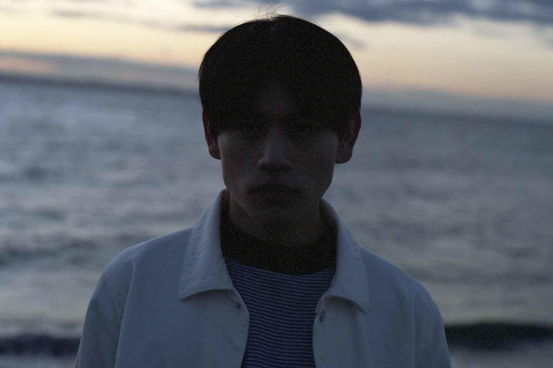 カワサキケイ、EP「天使のまねごと」を4/28に配信リリース&3/31先行シングル「わたしは天使」配信!