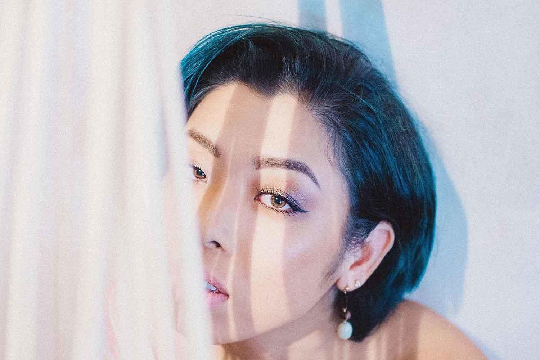 Laya、2nd EPより新曲「It's On You」先行リリース!