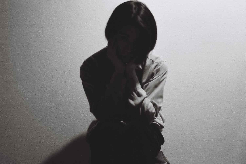 宗藤竜太、4月7日発売セカンドアルバム「magenta」より幻想的なアルバムトレーラー公開!