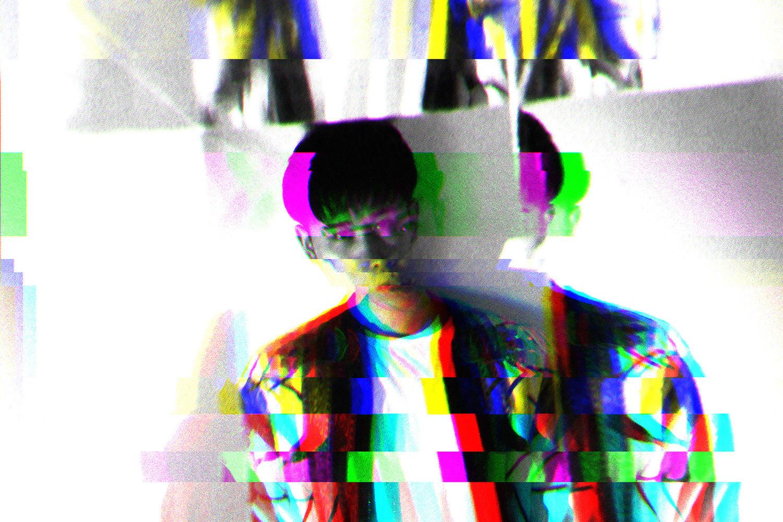 新進気鋭ラッパーORIVA、貧困を嘆く若者のリアル描くシングル「Pay Money」をデジタルリリース