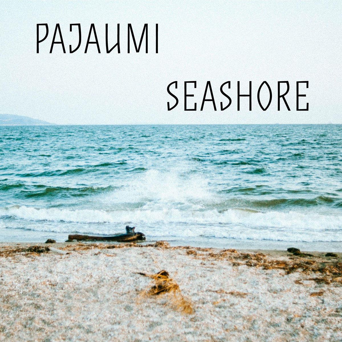 pajyami_jk_seashore_1200_20200902.jpg