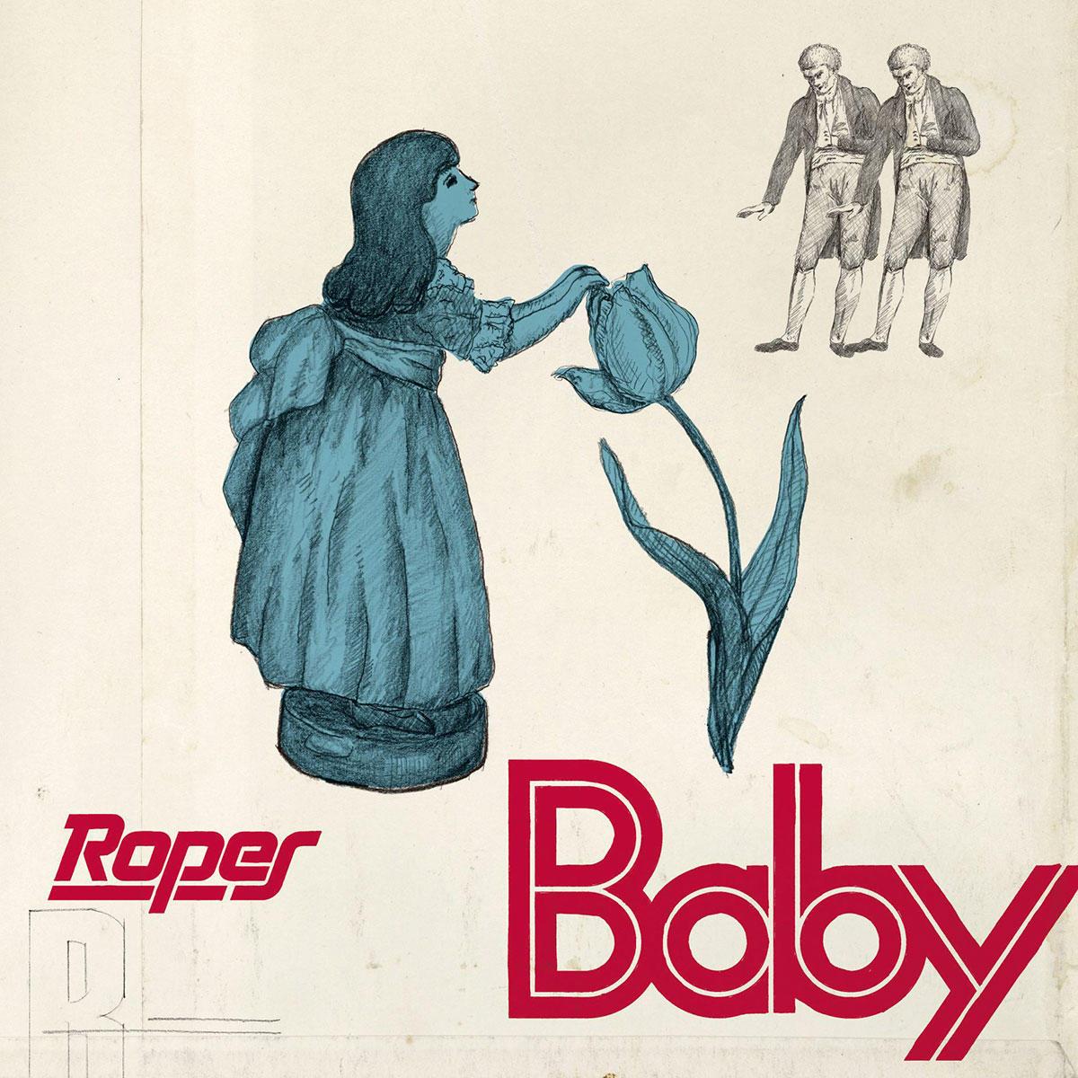 ropes_jk_baby_1200_20200826.jpg