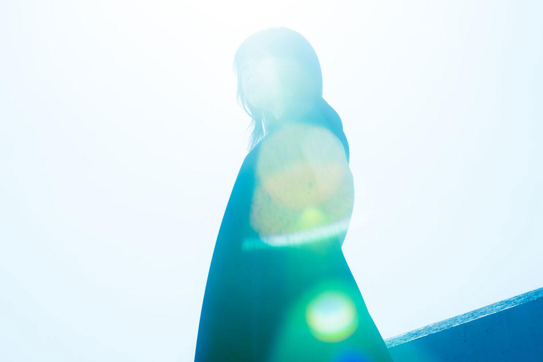 sawamay、サウンドプロデュースに山本幹宗を迎えた楽曲「ブルーノート」デジタルリリース&リリックビデオ公開!
