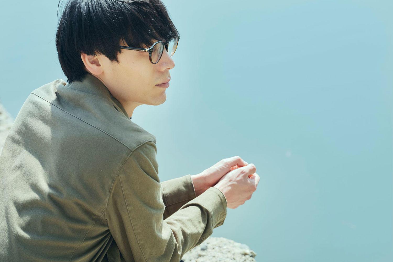 Turntable Filmsフロントマン・井上陽介のソロユニットSubtle Control、初のデジタルリリース!