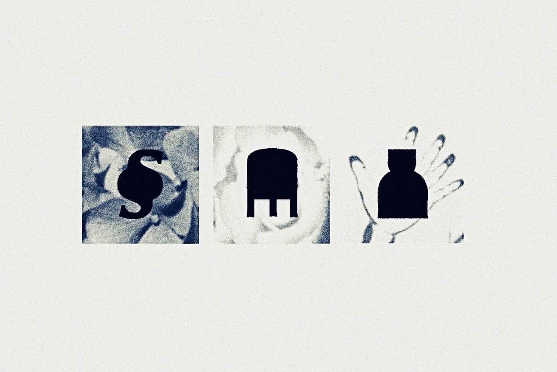 Susedd、1stEP「Alter ego」デジタルリリース!