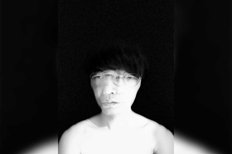 タケトモアツキ、新曲「将来有望」リリース決定&ティザー映像公開!