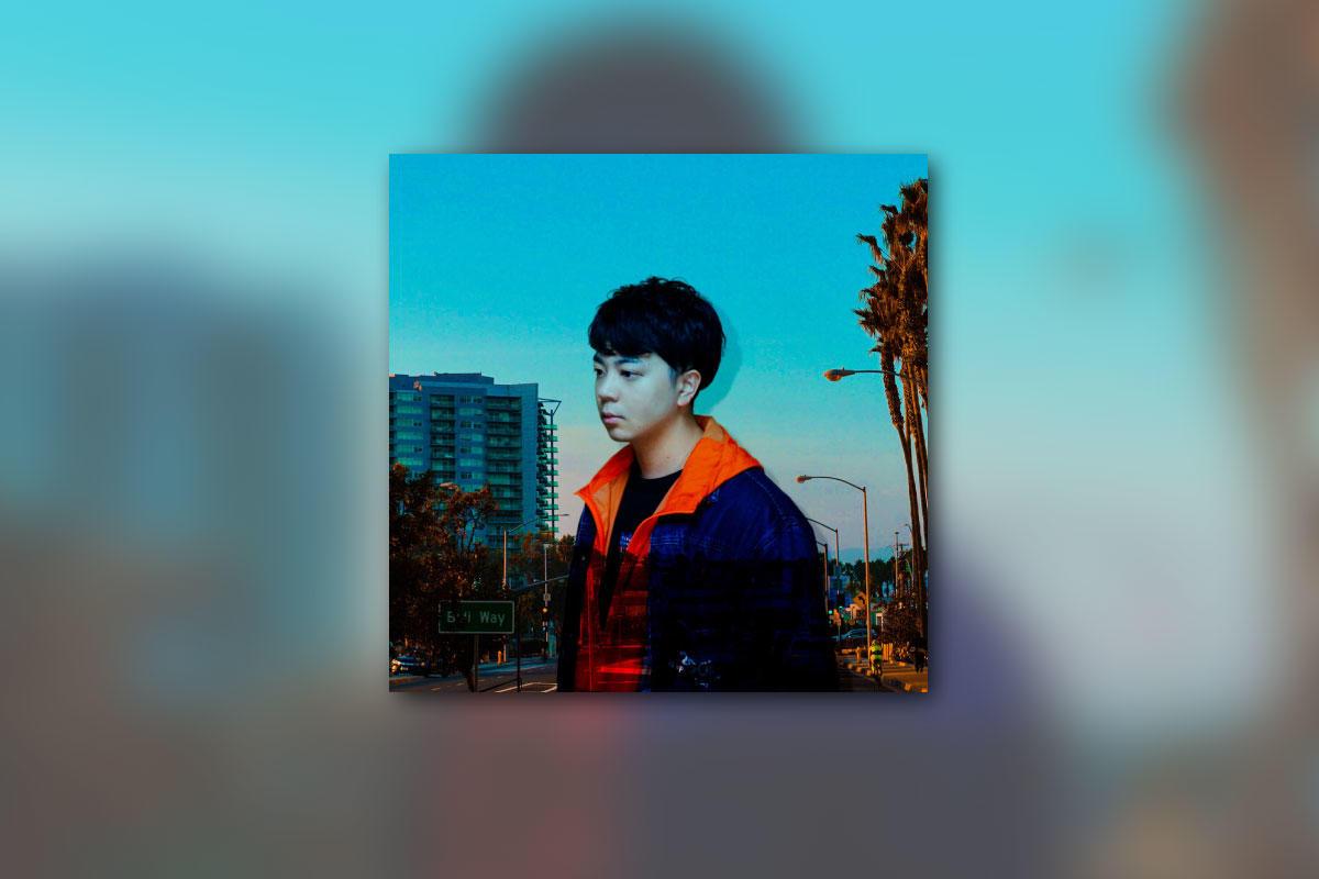 髙橋多聞、3rdシングル「ただ、眺めている」デジタルリリース!