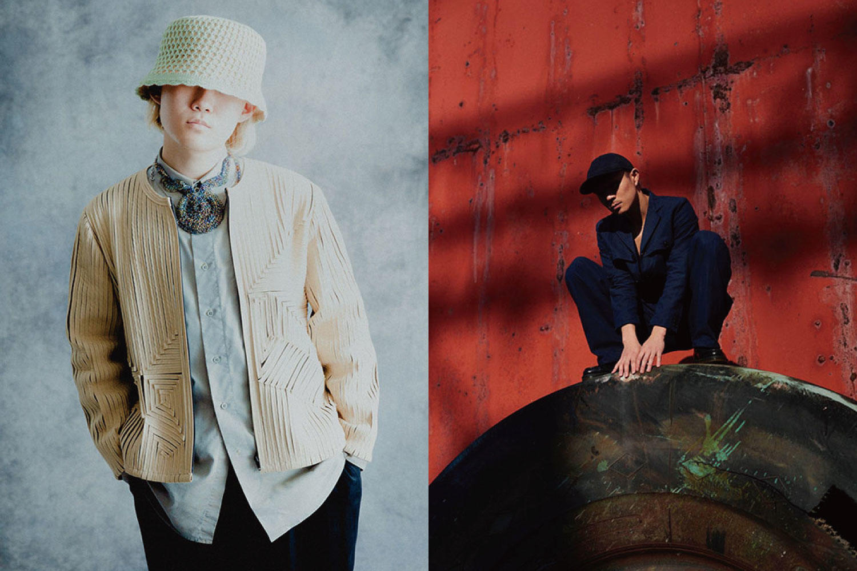 VivaOla、「Runway(ZIN Remix)」リリース&本日22時インスタライブ開催&「STRANDED」CD化決定!