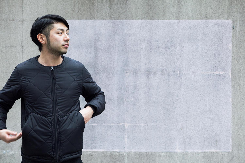 星優太によるソロプロジェクトWOZNIAK、最新曲「Double Face」をデジタルリリース!